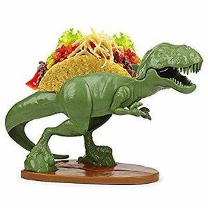 Taco holder